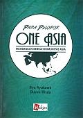 PARA PELOPOR ONE ASIA - MEMBANGUN SEBUAH KOMUNITAS ASIA(インドネシア語版)