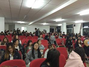 20151102_延辺科技大学