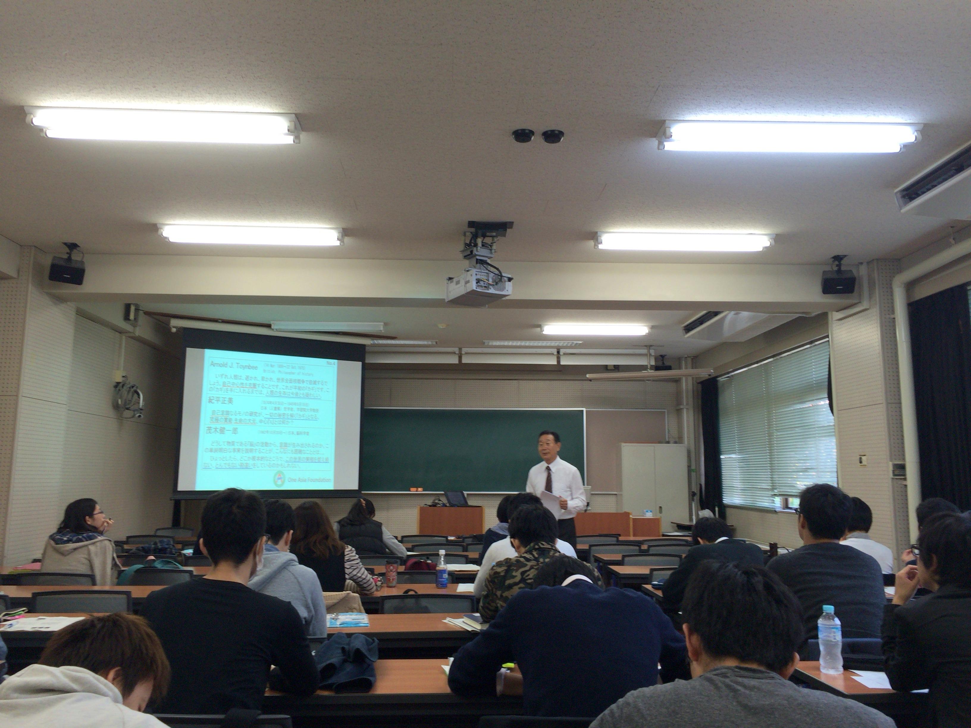 20151120_大阪大学