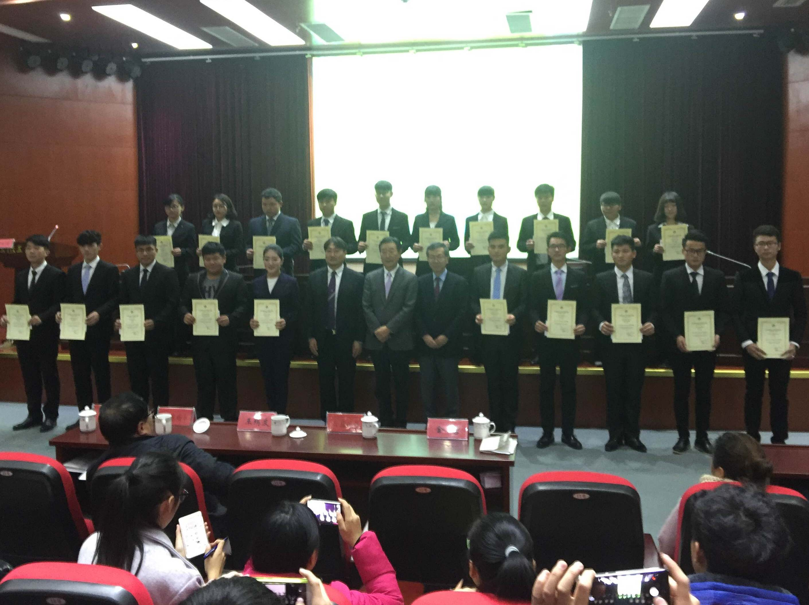 20151215_安徽三聯大学