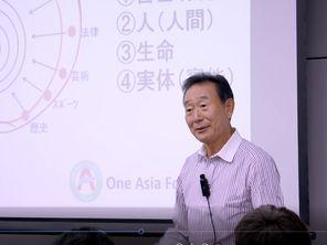 20200529_杭州電子科技大学②