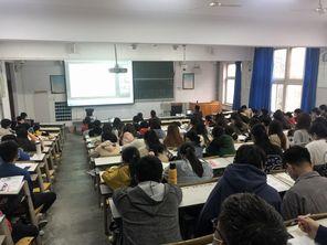 青島科技大学⑦