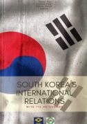 SOUTH KOREA'S INTERNATIONAL RELATIONS WITH ITS NEIGHBORS