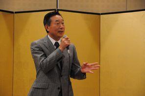 2011東京コンベンション_1