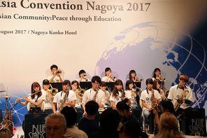 2017名古屋コンベンション_21
