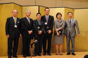 2011東京コンベンション_12
