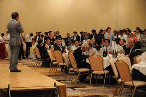 2011東京コンベンション_13