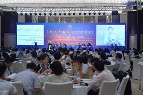 上海コンベンション_10