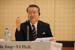 2011東京コンベンション_5