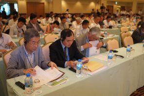 2011東京コンベンション_8