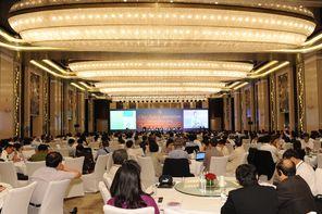 上海コンベンション_5