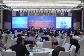 上海コンベンション_12