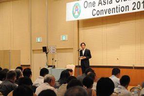 2011東京コンベンション_2