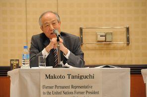 2011東京コンベンション_4