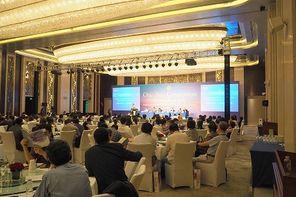 上海コンベンション_3