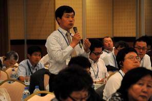 2011東京コンベンション_15