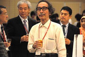 2011東京コンベンション_10