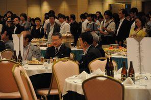 2011東京コンベンション_11